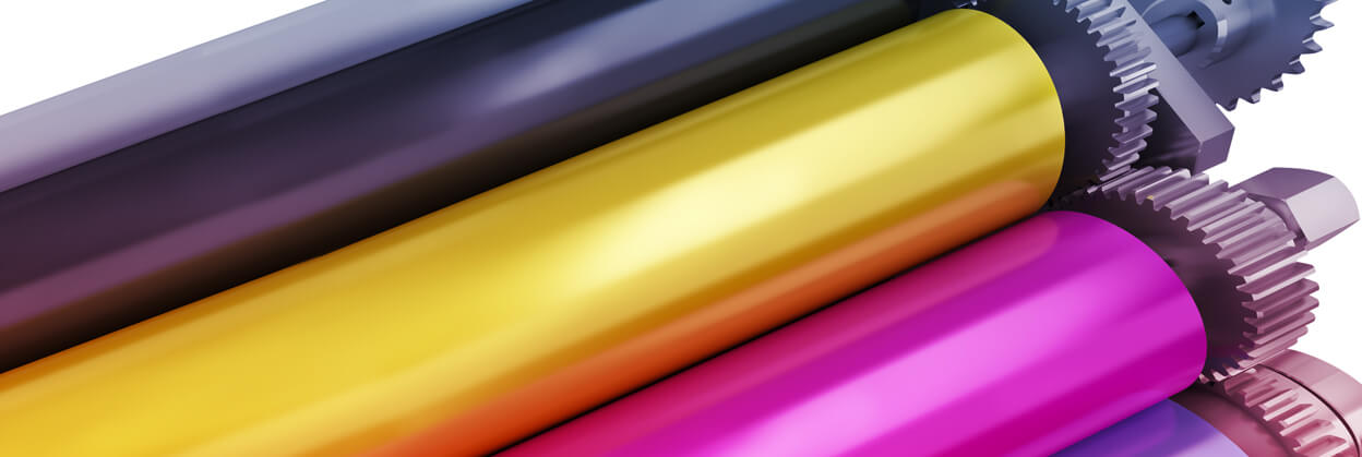 Get Professional Printing And Courier Services in Caringbah