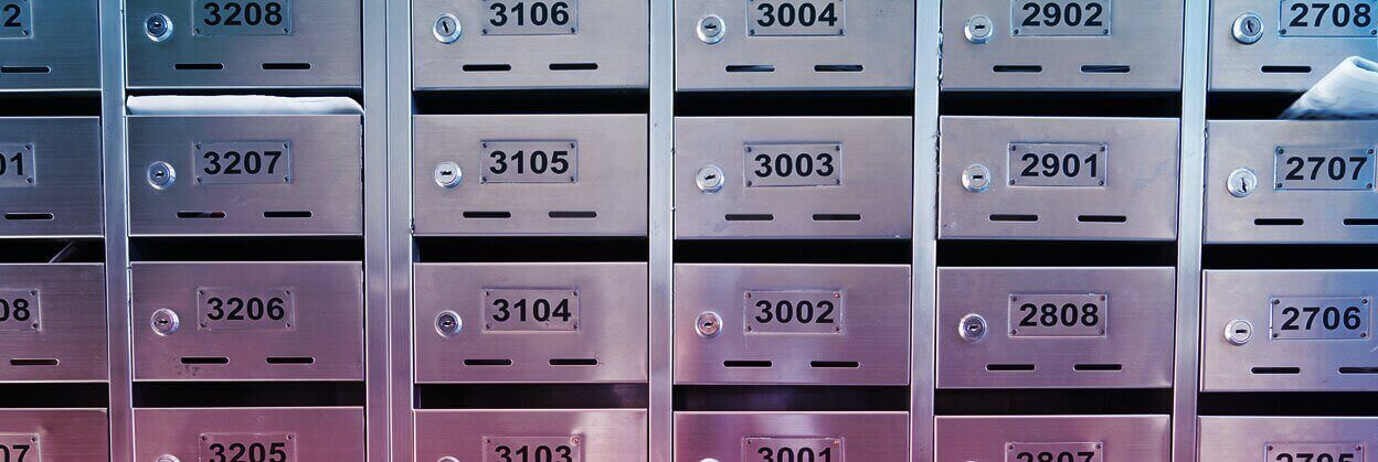 The Easy Way to Set Up Mail Box Rental in Sydney